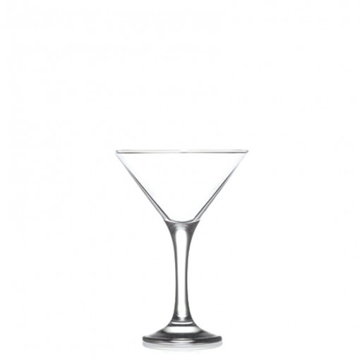 Taça Misket Martini com 6 unidades, Mimo