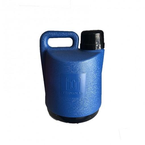 Botijão Termico 03 litros Termolar