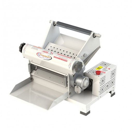 Cilindro Laminador Trad. 300mm - Standard Itajobi